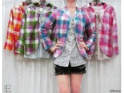 Blouse 0207